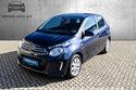 Citroën C1 1,2 PT 82 Feel
