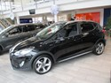 Ford Fiesta 1,0 SCTi 140 Active I