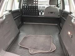 Ford Focus C-MAX 1,6 TDCi Trend Van
