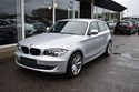 BMW 120i 2,0 Steptr.