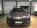 Hyundai i30 1,6 CRDi 110 Trend