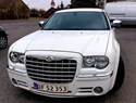 Chrysler 300 3,0 AUT.