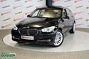 BMW 535i 3,0 Gran Turismo aut.