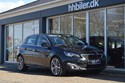 Peugeot 308 2,0 BlueHDi 150 Allure EAT6
