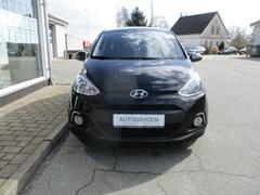Hyundai i10 1,0 EM-Edition Eco