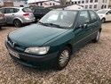 Peugeot 306 1,6 Cashmere