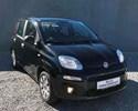 Fiat Panda 0,9 Pop