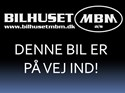 Peugeot Expert Tepee 2,0 HDi 163 Executive L2 8prs
