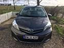 Toyota Yaris 1,0 1.0 VVT-i T2