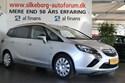 Opel Zafira 1,6 CDTi 136 Enjoy Flexivan