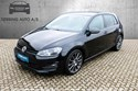 VW Golf VII 1,6 TDi 105 Highline DSG BMT