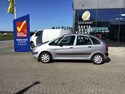 Citroën Xsara Picasso Innovation