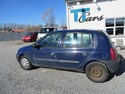 Renault Clio II 1,2 RN