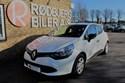 Renault Clio IV 1,2 16V Authentique