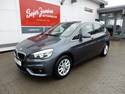 BMW 218i 1,5 Active Tourer Advantage