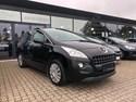 Peugeot 3008 1,6 VTi Active