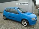Fiat Punto 1,2 Sporting