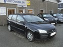 Ford Focus 1,8 TDCi Trend stc.