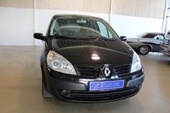 Renault Grand Scenic II 1,9 dCi Authentique Van