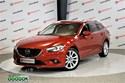 Mazda 6 2,5 Sky-G 192 Optimum stc aut. Van