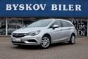 Opel Astra 1,6 CDTi 110 Enjoy ST