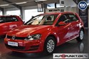 VW Golf VII 1,4 TSi 125 Style BMT