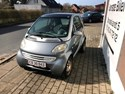 Smart ForTwo Coupé CDi 41 Passion aut. 0,8
