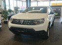 Dacia Duster 1,6 SCe 115 Access