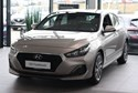 Hyundai i30 1,0 T-GDi 120 Trend FB