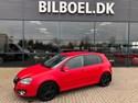 VW Golf V 1,4 TSi 140 GT Sport