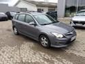 Hyundai i30 1,6 CRDi 90 Classic Sense+ CW
