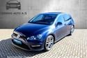 VW Golf VII 1,4 TSi 150 R-line DSG BMT