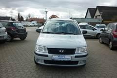Hyundai Matrix GL 1,6
