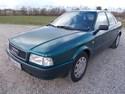 Audi 80 2,0 E