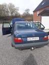 Mercedes 260 E .