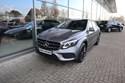 Mercedes GLA250 2,0 AMG Line aut. 4-M