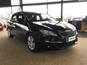 Peugeot 308 1,6 BlueHDi 120 Active EAT6