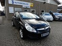 Opel Corsa 1,3 CDTi 90 Enjoy