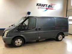 Ford Transit 300M Van 2,2 TDCi 85