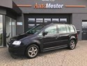 VW Touran 1,9 TDi 100