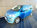 VW UP! 1,0 TSi 90 High Up! BMT