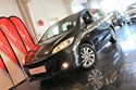Mazda 5 1,8 Advance