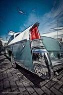 Chrysler Windsor UOPLYST