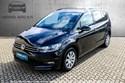 VW Touran 1,4 TSi 150 Comfortline DSG BMT 7p