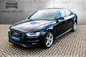 Audi A4 2,0 TDi 190 Multitr.