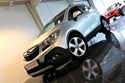 Opel Mokka 1,6 Enjoy eco