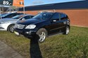 Mercedes ML320 3,0 CDi aut. 4-M Van