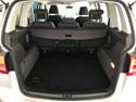 VW Touran 1,6 TDi 105 Comfortline DSG