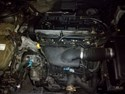 Citroën C5 2,0 2,0I 16V WEEKEND AUT
