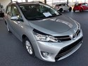 Toyota Verso 1,8 7 pers.  VVT-I T2 Touch  6g